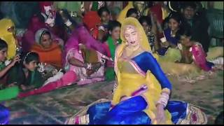 Pardesi Pardasi Jana nhi || Rajasthani/Marwadi Dance 2018 || Veeru Dancer nimbi jodhan ||