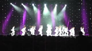 TODES Вавилово_группа 4_отчетный концерт 07.12.13