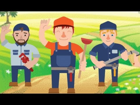 Local Plumbers Near Me - 24 Hour Emergency Plumbing Service