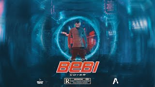 Djexon - Bebi (Cover)