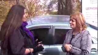 CAReninaTV  Психолог Анетта Орлова  Автомобиль может рассказать о своем владельце всё!(, 2013-10-17T15:29:17.000Z)