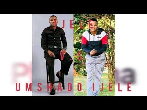 Download #Umshado Yijele 🔥v.s #Ijele🔥.Imfezi emnyama v.s Khuzani.Kwasuka lokho balandeli baMaskandi🔥👌