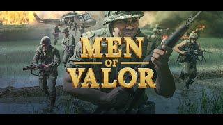 Men of Valor Intro