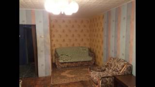 Продаю 1-комн. квартиру в Сергиево-Посаде Воро...