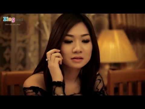 Cơn Gió Hạnh Phúc - Ngọc Thúy - Video Clip thái like