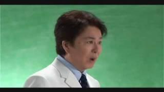 三田明 - 美しい時代をもう一度