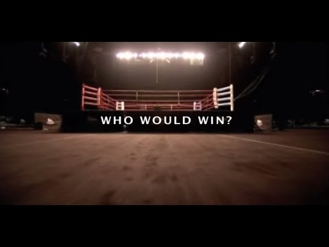 Pacquiao/ Mayweather:   WHO WILL WIN On MAY 2, 2015?