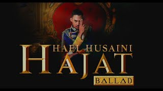 Download Lagu Haram Hael Husaini Mp3