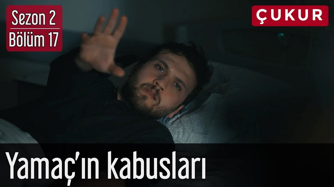 Cukur 2 Sezon 17 Bolum Yamac In Kabuslari Youtube Incoming Call Screenshot Fictional Characters Incoming Call