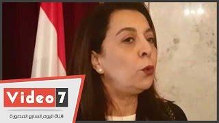 سفيرة المغرب بالبرتغال: العلاقات المصرية المغربية متميزة وفخورون بزيارة السيسي