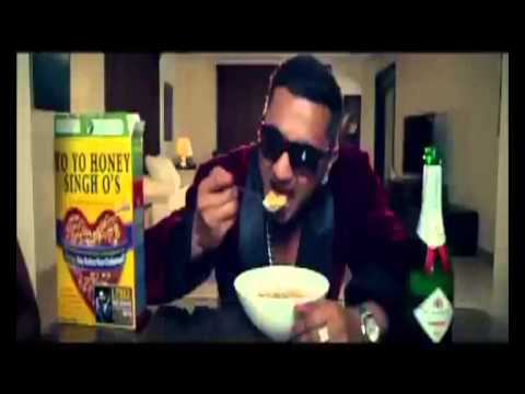 honey singh best raps ever