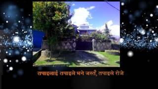 BUY/SELL REAL ESTATE in POKHARA - Pokhara-GharJagga.com