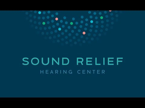 sound-relief-hearing-center---tinnitus-and-hearing-hope