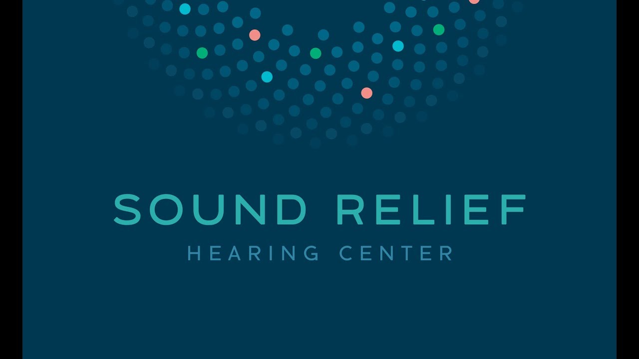What Causes Tinnitus? - Sound Relief Hearing Center of Colorado