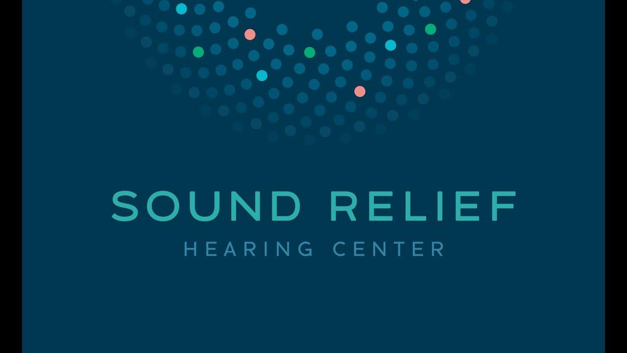 Tinnitus Success Stories - Sound Relief Hearing Center