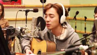 "로이킴 Roy Kim ""The Blower"