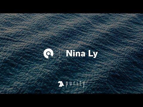 Nina Ly @ Purity Boat Party, Ibiza 2018 (BE-AT.TV