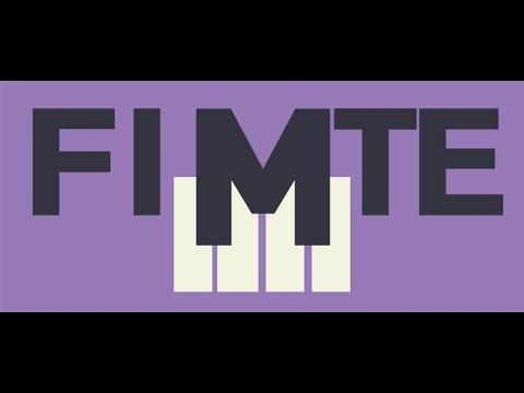 FIMTE Festival Internacional de Música de Tecla Española