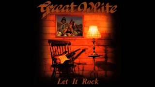Great White - Let It Rock (Full Album)