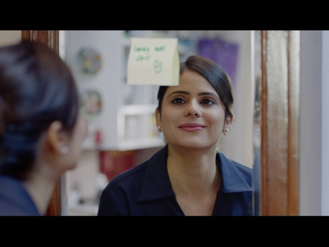 The Roomies | Short Film of the Day