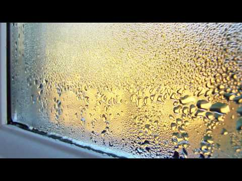 Eliminating Winter Window Condensation
