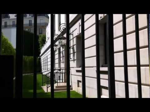 Abercrombie & Fitch Paris