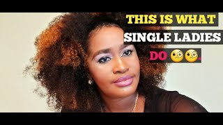 Dating A Married Man? You Must Watch This.