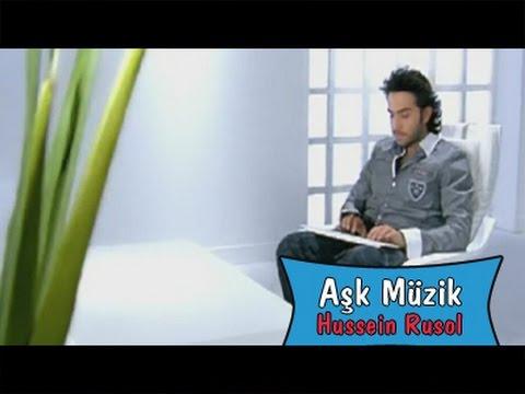 İsmail YK - Facebook .. إسماعيل يك - أغاني تركية مترجمة للعربية