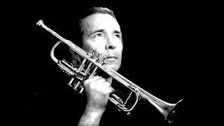 Herb Alpert & The Tijuana Brass - Wade In The Water