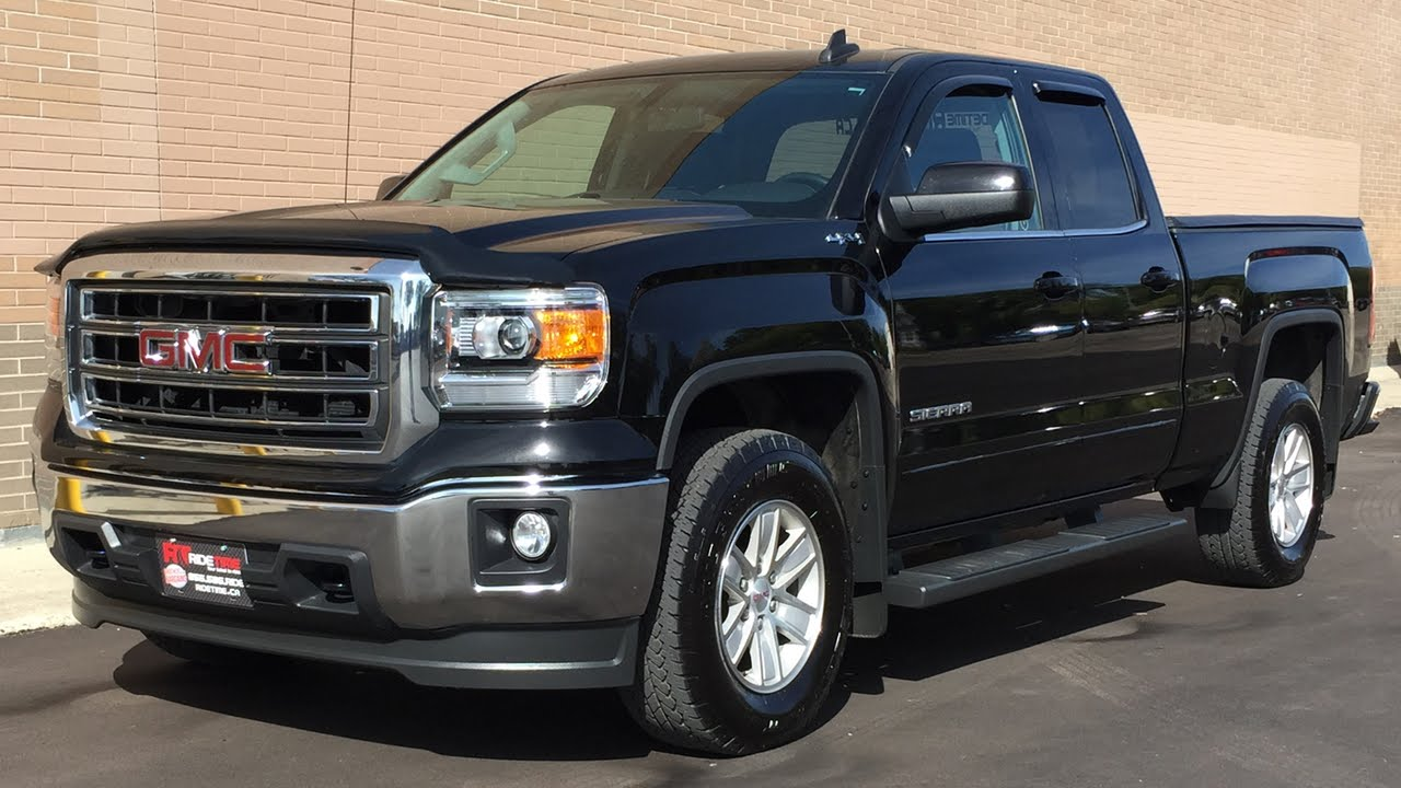 serving gmc sierra mildenberger used denalitruck detail motors at