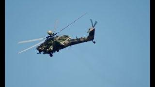 Апачі і F 16 Новорічний подарунок Сталося непередбачуване Україна у захваті