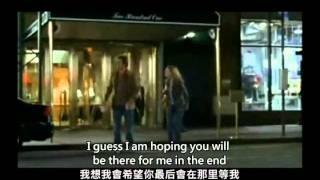 016 Way Back Into Love-附中文翻譯一次發40首