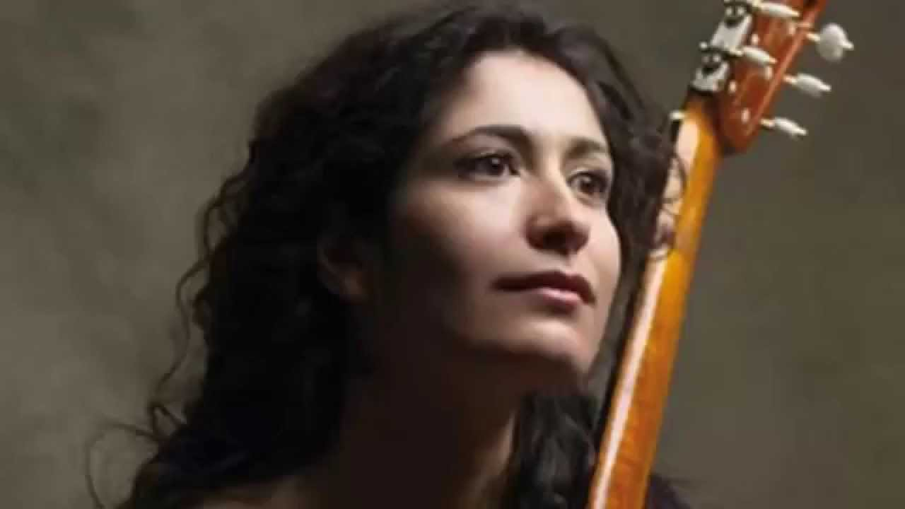 Filomena Moretti Net Worth