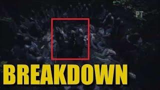 The Walking Dead Season 9 Episode 15 Promo Trailer Breakdown