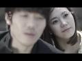 Life Test Korean 18 Film Korea 1#6