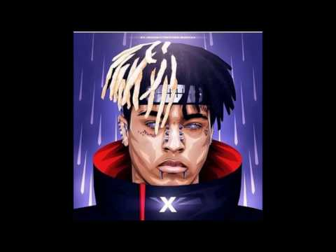 XXX TENTACION & SKI MASK THE SLUMP GOD - FREDDY VS JASON [MASTERED VERSION]