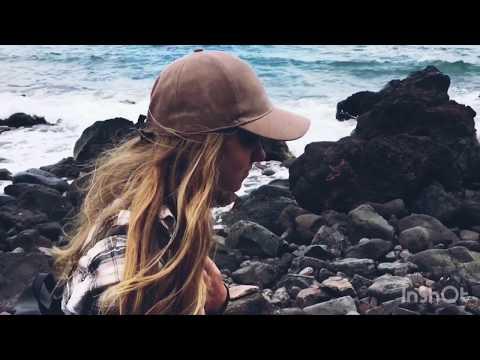 The land of volcanoes - Lanzarote