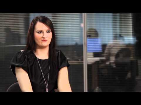 Alysha Kennaway - Customer Service Advisor
