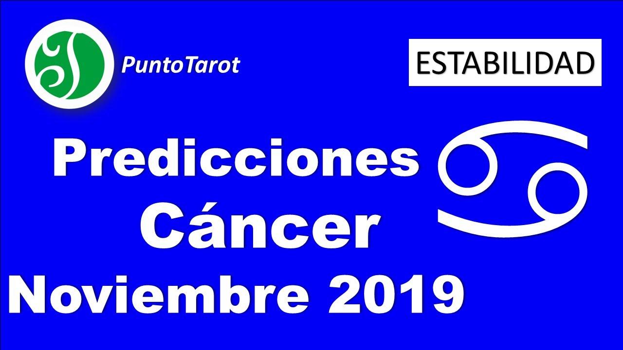 cancer tarot march 25 2020