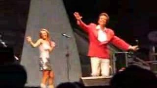 Little Tony - Figli di Pitagora (Live Tivoli)