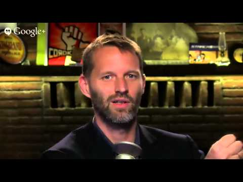Daily Tech News Show - Apr. 1, 2014