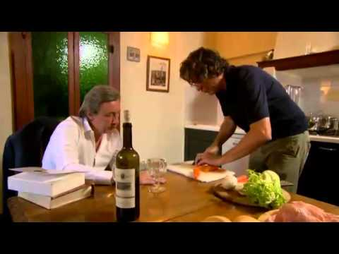 Italy Unpacked - ep.1 - Bologna e la tradizione culinaria