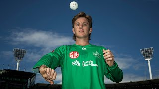 Home Grown: 'Rat' Zampa's rise from Warilla to the 'G