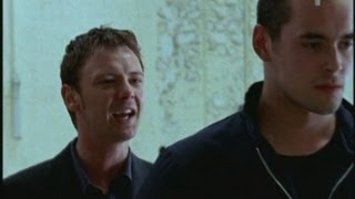 Forgive And Forget (2000) TV Trailer   Aisling Walsh