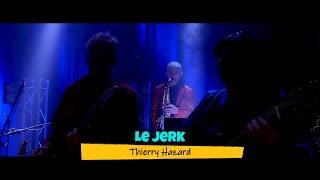 Le jerk - 48 de cœur saison 9 - 2020