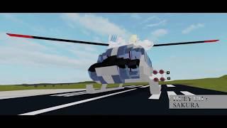 Roblox Plane Crazy Best Creations #8