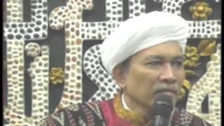 Video Ceramah Agama Bab Hari Kiamat 5 Februari 2009 download MP3, 3GP, MP4, WEBM, AVI, FLV Juni 2018