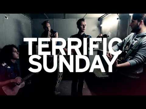 Terrific Sunday -  Petty Fame