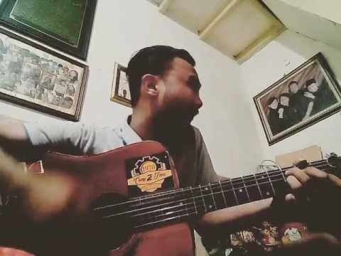 Naif Nyali cover