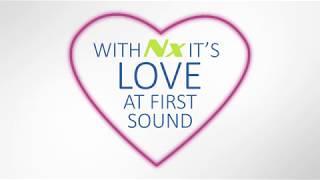 Signia Nx - La meilleure technologie d'aide auditive 2018